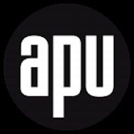 www.apu.fi